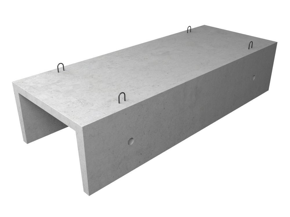 Бетон сталь сафоново бетон в борисоглебске купить