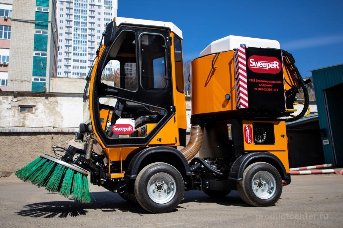 Спецтехника авто малогабаритная пассажирские перевозки комфортабельным микроавтобусом