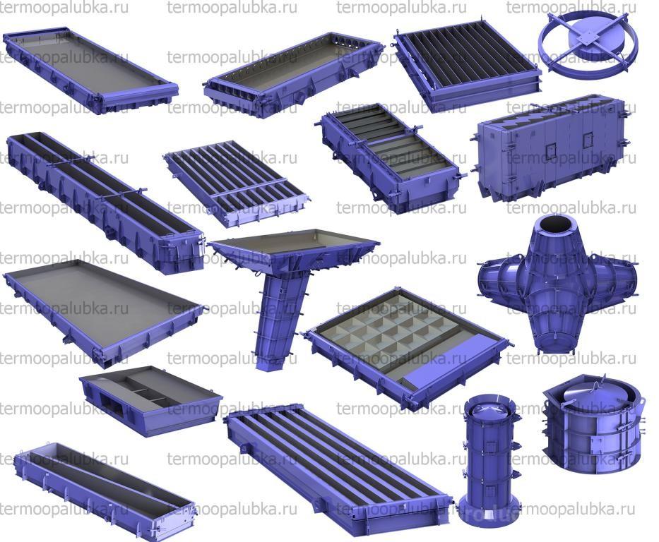 Виды бетонов для жби купить насадку на дрель вибратор для бетона