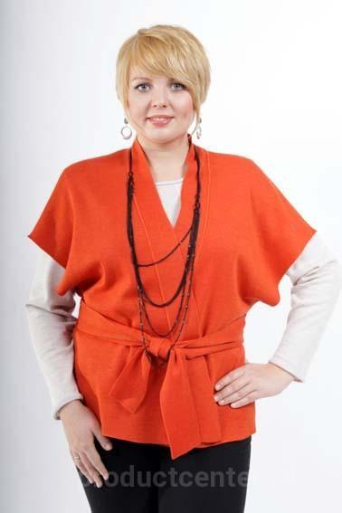 98d9af03976 Магазин одежды больших размеров Большие люди. Организации г Екатеринбурга в  разделе Интернет-магазины женской ...