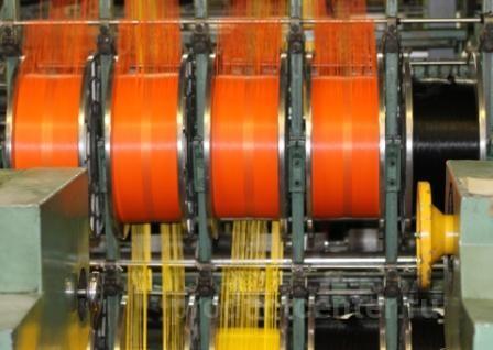 Компания ооо нпп российский производитель конвейеров конвейер кст 320