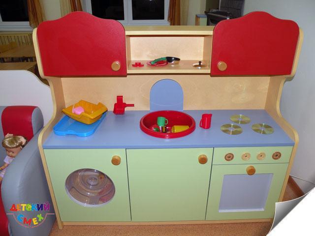 Мебель своими руками в калининграде