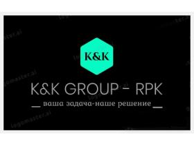 Швейная фабрика «K&K Group»