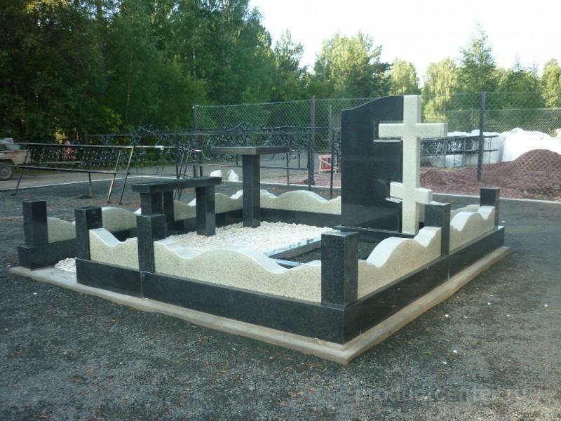 Памятники на могилу купить в петрозаводске производство памятников из гранита Римская