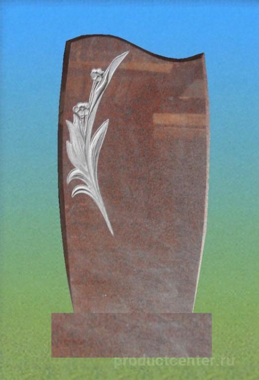 Памятники гранит новосибирск арт недорогие памятников в минске агава