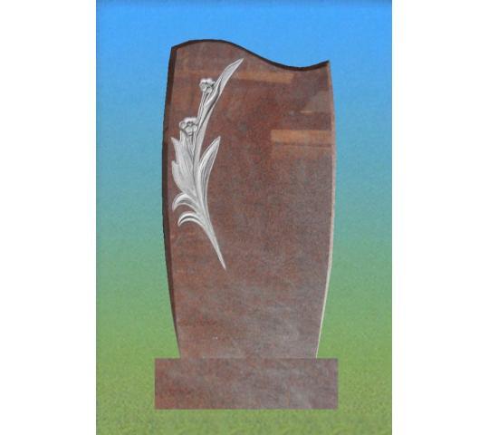 Эконом памятник Волна Тим
