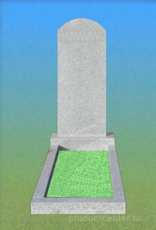 Памятники из гранита ярославль цена кемерово купить памятники с гранитные шымкент