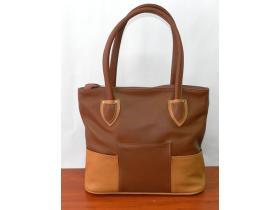 Известные фирмы кожаных женских сумок: список марок