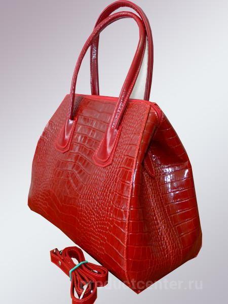 Магазины сумок от производителя в спб