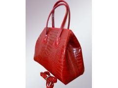 Школьные рюкзаки оптом иваново фирма галилена чемоданы медведково каталог и цены официальный сайт