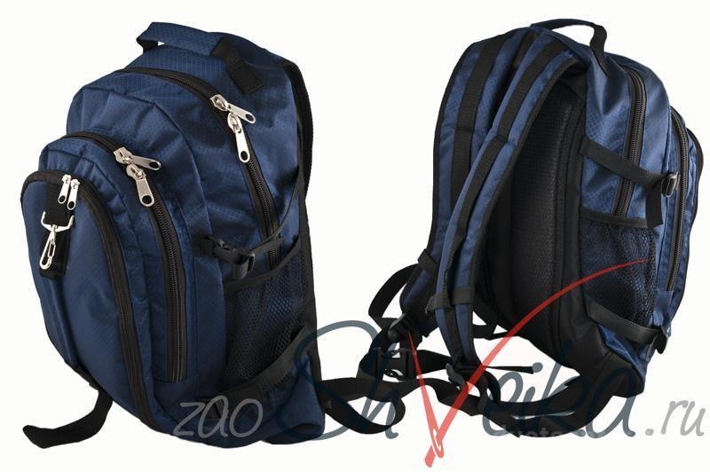 Омск школьные рюкзаки рюкзаки своими руками видео