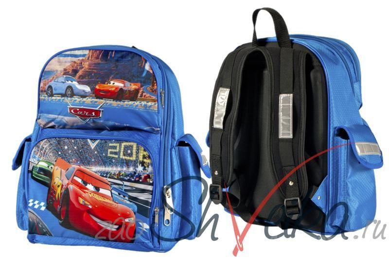 Школьные рюкзаки оптом от производителя россия mi рюкзаки