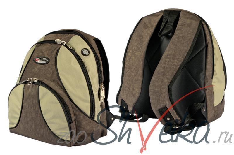 Рюкзаки 2014 официальный рюкзак арсенала