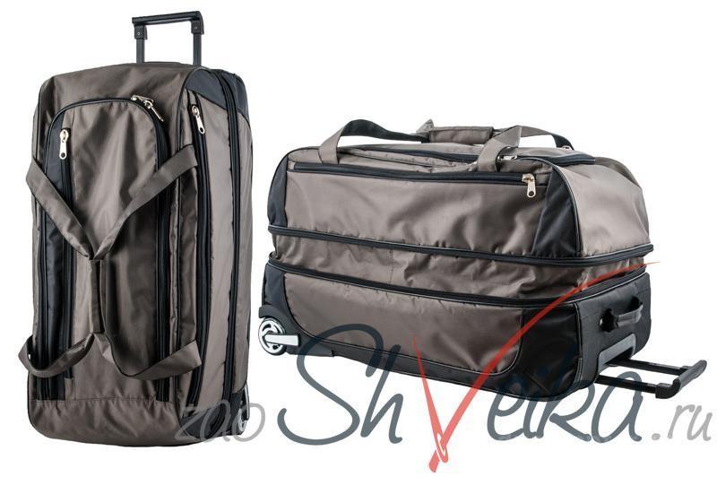 Сумки и чемоданы оптом г омск красный сокол рюкзаки