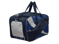 Производство кожгалантерейных изделий, рюкзаков, спортивных сумок рюкзаки девочек подростков купить киеве