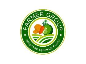 Farmer Group