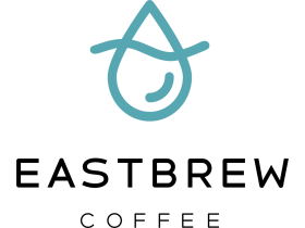 Eastbrew Coffee