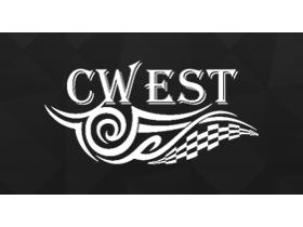 «CWEST»