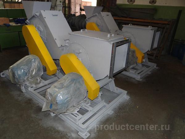 производство горно шахтного оборудования в Тында