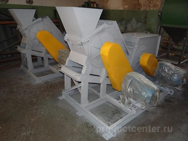 Молотковая дробилка цена в Йошкар-Ола шлюзовый затвор цена в Мценск