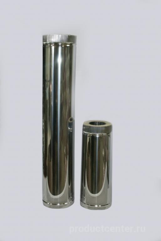 Трубы дымоходы каталог дымоход из асбестовой трубы плюсы и минусы