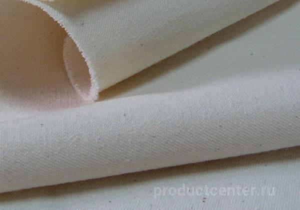 Купить техническую ткань воронеж купить ткань кашибо в розницу
