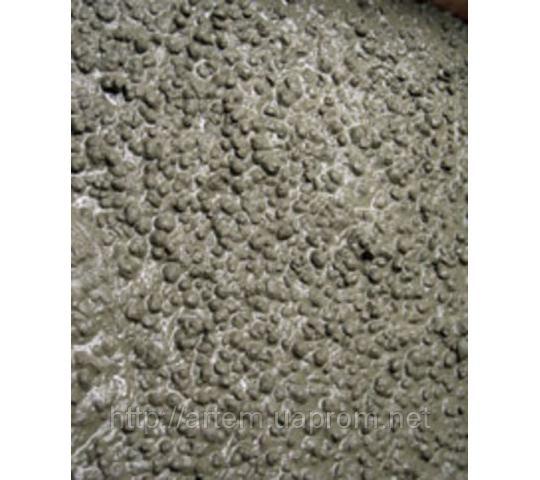 Бетон уфа затирка известково цементным раствором