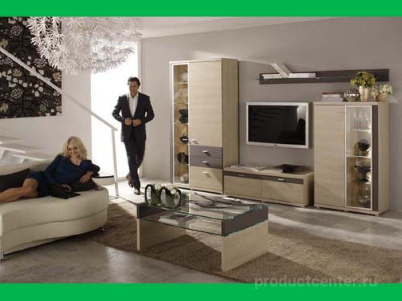 Интернет-магазин мебели тм дятьково - купить корпусную