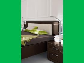 дятьково,спальный,гарнитур,престиж,мебельная,фабрика,абис,прайс-лист,мебель,модели,товары,все,модели,спален