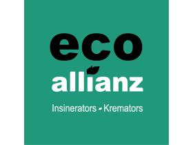 ECO Allianz