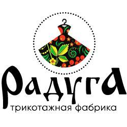 Ростовская трикотажная фабрика официальный сайт каталог продукции что такое ткань тиси