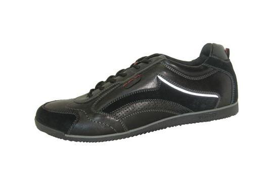 07822241c Обувная компания «Алекс», г.Ростов-на-Дону. Каталог: Мужская обувь ...