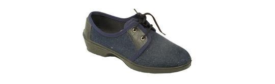 Обувь рабочая женская: ботинки, сапоги, полуботинки