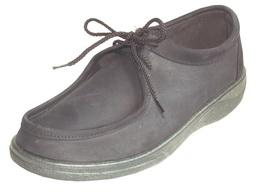 Рабочая обувь, спецобувь, купить, летняя, зимняя