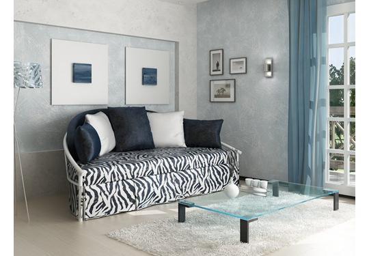 Кровать ульяновск каталог
