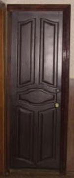 стальные двери от производителя орехово зуево