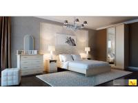 Мебель биг  каталог цены фото