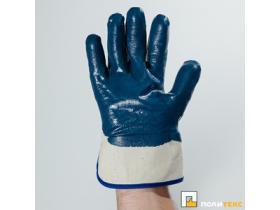 Производители рабочих перчаток