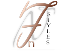 FnStyles
