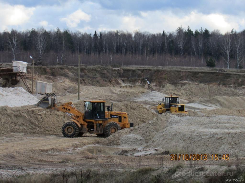 Строительный песок gtcjr rfhf, fi строительная компания магнум Ижевск отзывы