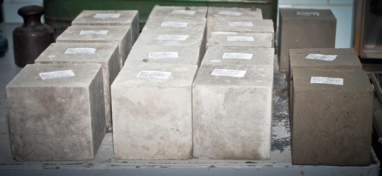 Купить пигмент для бетона в тамбове огонь и бетон