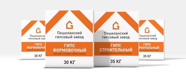 Производство гипсовой шпатлевки герметизация мастика