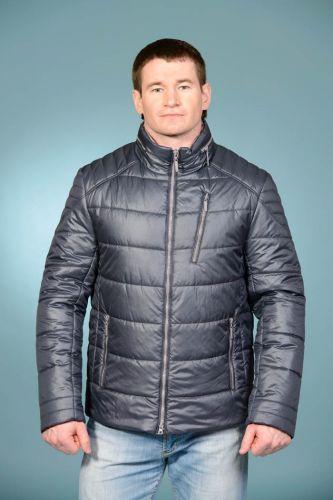 aace271b164 Ветровки и куртки мужские осень от производителя Швейная фабрика ...