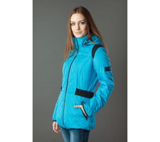 b3984580302 Фото 1 Женские куртки и пальто осень
