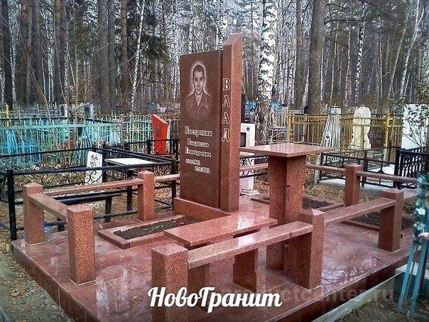Изготовление памятника цена у официального производителя адреса изготовление памятников электросталь
