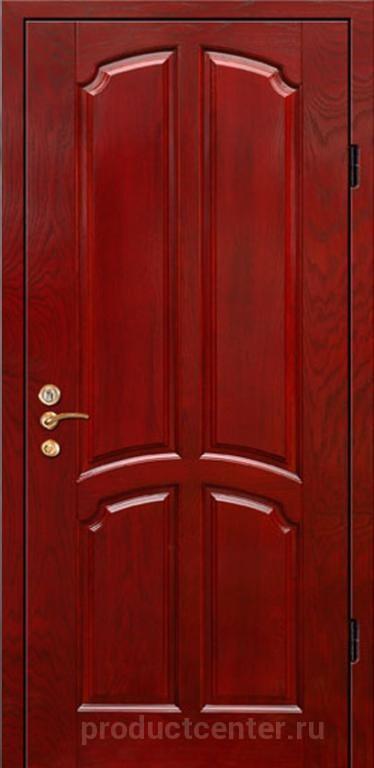 м о г кашира двери металлические заказать