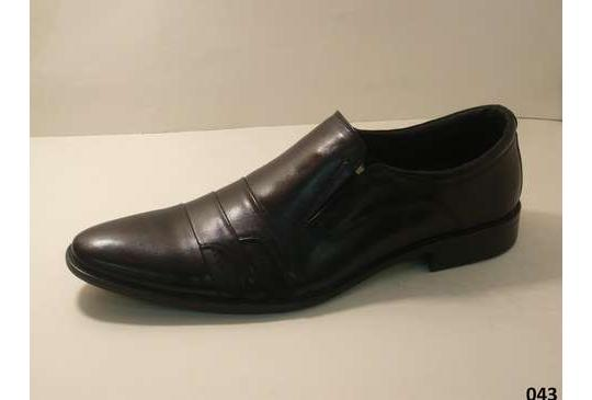 Детская обувь, продукция Ростовская Обувная Фабрика Бакар .