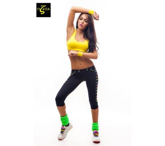 9af13cbbf830 Фото 1 Одежда для фитнеса, одежда для танцев, одежда для активного отдыха.  2015