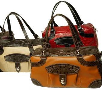 29234e407744 Производство женских сумок - 140 отечественных изготовителей ...