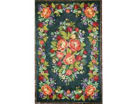 Производители ковров в России